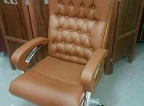 صندلی ریاست چرخدار چستر در شیپور-عکس کوچک