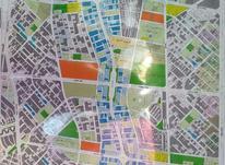 65متر مغازه تجاری دائم در شیپور-عکس کوچک