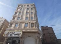 فروش آپارتمان 107 متر در کهریزک در شیپور-عکس کوچک