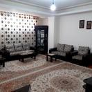 آپارتمان 90 مترمربع در یوسف آباد