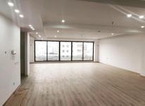 آپارتمان 110 متری در امیرکبیر غربی،  گلچین فرد در شیپور-عکس کوچک