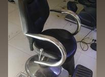 صندلی اصلاح در شیپور-عکس کوچک