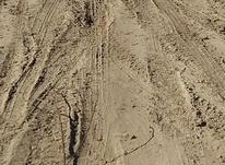 زمین دو کله 600متری میدان انگور  در شیپور-عکس کوچک