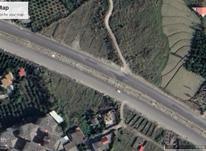 فروش 262متر زمین با کاربری تجاری رینگ 45 متری تازه تاسیس  در شیپور-عکس کوچک