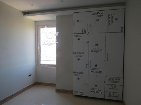 فروش واحد 140 متری در بلوار امام رضا در گروه خرید و فروش املاک در مازندران در شیپور-عکس6