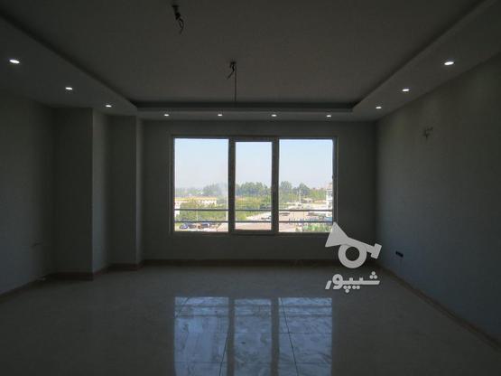 فروش واحد 140 متری در بلوار امام رضا در گروه خرید و فروش املاک در مازندران در شیپور-عکس2