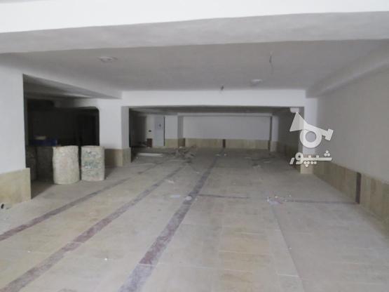 فروش واحد 140 متری در بلوار امام رضا در گروه خرید و فروش املاک در مازندران در شیپور-عکس4