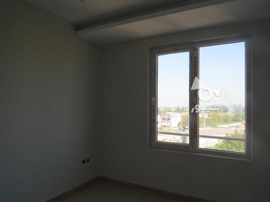 فروش واحد 140 متری در بلوار امام رضا در گروه خرید و فروش املاک در مازندران در شیپور-عکس5