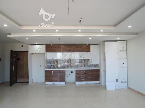 فروش واحد 140 متری در بلوار امام رضا در گروه خرید و فروش املاک در مازندران در شیپور-عکس3