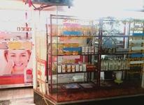 14متر مغازه در بازار نرگسیه در شیپور-عکس کوچک