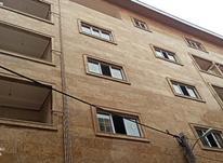 فروش آپارتمان 160 متر در قلی پور در شیپور-عکس کوچک