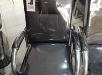صندلی مدل سناتور     اداری انتظار در شیپور-عکس کوچک