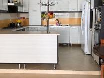 فروش آپارتمان 115 متر در ملایر در شیپور