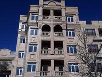 فروش آپارتمان 120 متر در ملایر در شیپور