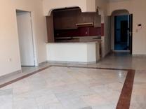 اجاره آپارتمان 85 متر در شهرک غرب (حتی مجرد موجه) در شیپور