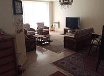 فروش آپارتمان 97 متر در صادقیه در شیپور-عکس کوچک