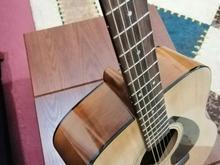 گیتار آکوستیک یاماها f310 در شیپور