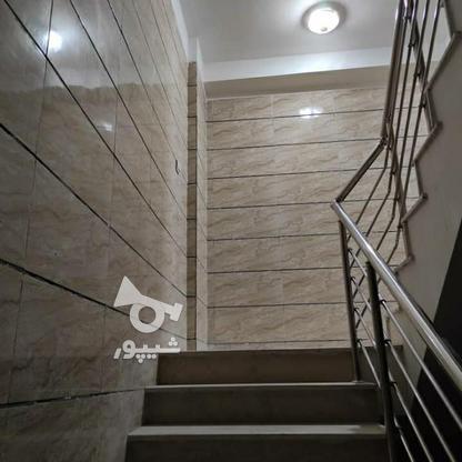 50متر نوساز بااسانسور و انباری خیابان مینایی در گروه خرید و فروش املاک در تهران در شیپور-عکس8