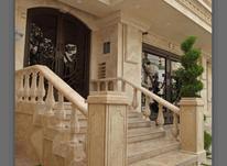 فروش آپارتمان 170 متر در ابهر در شیپور-عکس کوچک