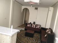 فروش آپارتمان 50 متر در گلشهر در شیپور-عکس کوچک