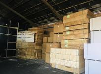 تخته چندلایی روس(چوب پلی وود) سه لایی قالب بندی در شیپور-عکس کوچک