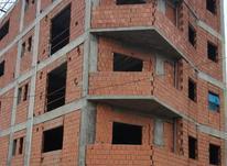 پیش فروش آپارتمان 115 متری(محدوده حکیم آباد) در شیپور-عکس کوچک