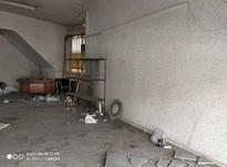 174  اجاره مغازه 80 متری در بر خیابان مدرس  در شیپور-عکس کوچک