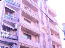 اجاره آپارتمان 130 متر در بابلسر، آزادگان در شیپور