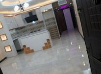 ویلایی 2طبقه،100متری،نوساز،واقع در طبرسی جنوبی60،بین فتاح5و7 در شیپور-عکس کوچک
