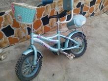 دوچرخه 16درحد نو به فروش میرسد در شیپور