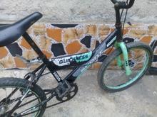 دوچرخه دوتا فروشی در شیپور