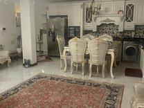 اجاره آپارتمان 81 متر دیزاین شده در شیپور