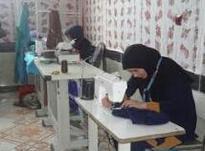 نیازمند کارگر ساده خانم  در شیپور-عکس کوچک