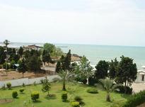 فروش ویلای 440 متری در شهرک دریا کنار بابلسر  در شیپور-عکس کوچک