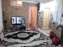 فروش آپارتمان 45 متر در مارلیک  * دیپلمات * در شیپور-عکس کوچک