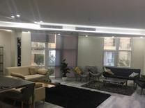 فروش آپارتمان 166 متر در جردن در شیپور