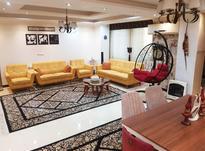 آپارتمان 102 متری خ جویبار خزر 25 در شیپور-عکس کوچک