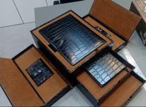 تولید انواع جعبه های تبلیغاتی و هدایای تبلیغاتی در شیپور-عکس کوچک