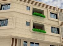 فروش آپارتمان 90 متری در لیالستان در شیپور-عکس کوچک