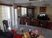 آپارتمان 75 متری در فارابی زوج در شیپور-عکس کوچک