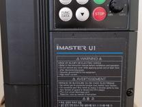 اینورتر درایو کنترل دور موتور کره جنوبی imaster  Ls  invt در شیپور