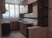 آپارتمان 55 متر در مارلیک  در شیپور-عکس کوچک