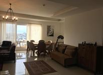 آپارتمان 105 متری در فریدونکنار در شیپور-عکس کوچک