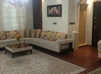 فروش آپارتمان 115 متر در سعادت آباد در شیپور-عکس کوچک