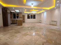 فروش آپارتمان 125 متر3خواب فول امکانات در حکیمیه در شیپور