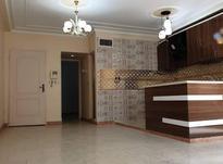 فروش آپارتمان 58 متر فوول(12غربی) در شیپور-عکس کوچک