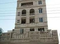 فروش آپارتمان 98 متر در ولیعصر در شیپور-عکس کوچک