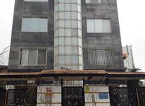 فروش آپارتمان 95 متر در نور در شیپور-عکس کوچک