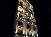 فروش آپارتمان 130 متر در ولیعصر همافر  در شیپور-عکس کوچک