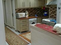 فروش آپارتمان 90 متر در کیاشهر در شیپور-عکس کوچک
